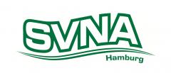 SVNA – Sport in Hamburg Bergedorf